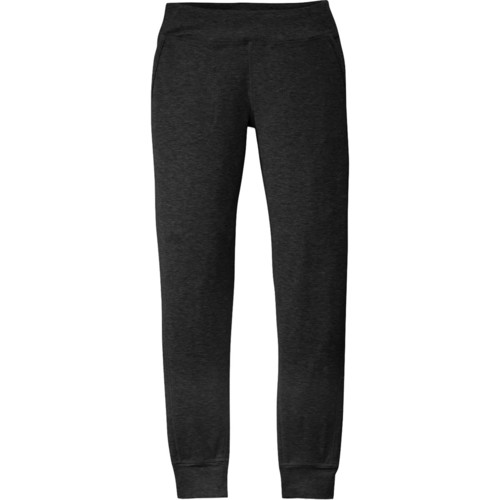 Outdoor Research Petra Pants - Women's