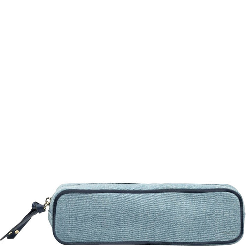 Hudson+Bleecker Stow-Away Essentials Large Case