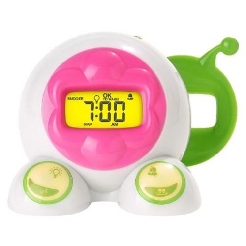 OK to Wake! - Children's Alarm Clock and Nightlight