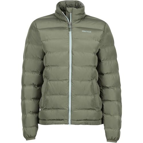 Marmot Alassian Featherless Jacket - Women's