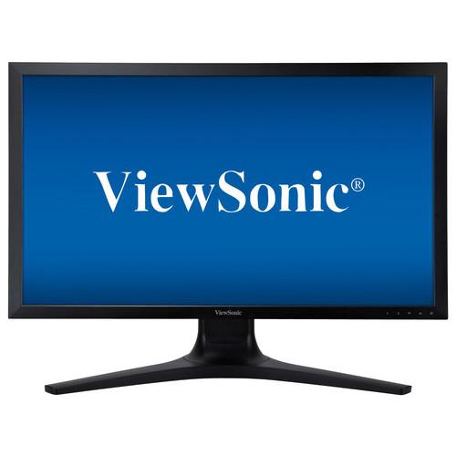 ViewSonic - 27