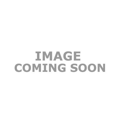 250GB SSD BOOT DRIVE + 3TB 7200 RPM SATA III