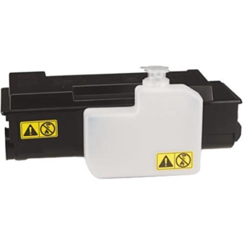 Kyocera TK312 Kyocera TK-312 Black Toner for Use In FS2000D-Page Yield [Laser - 12,000 page yield]
