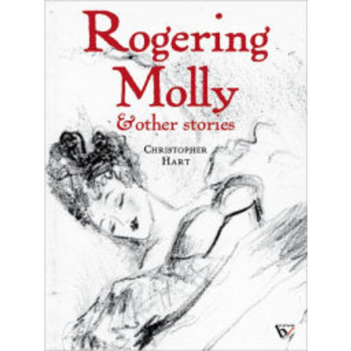 Rogering Molly and Other Stories