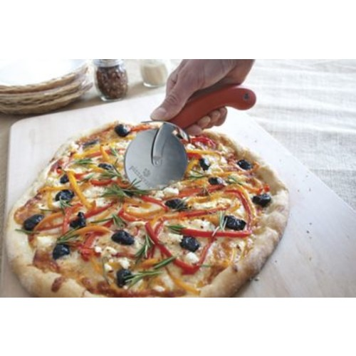 Pizza Craft Pizza Wheel