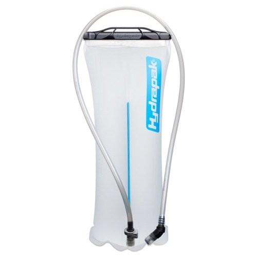 Hydrapak Reversible Reservoir 3.0 Liter