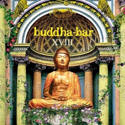 Buddha Bar XVIII [CD]
