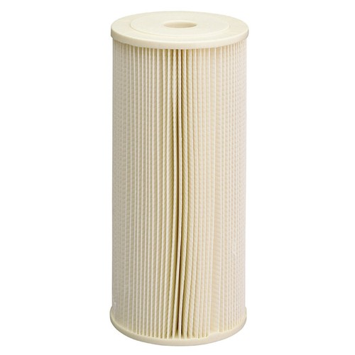 Culligan CP5-BBS Whole House Premium Water Filter Catridge,12,000 Gallons: CULLIGAN SALES: Home Improvement