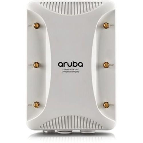 Aruba AP-228 IEEE 802.11ac 1.90 Gbit/s Wireless Access Point