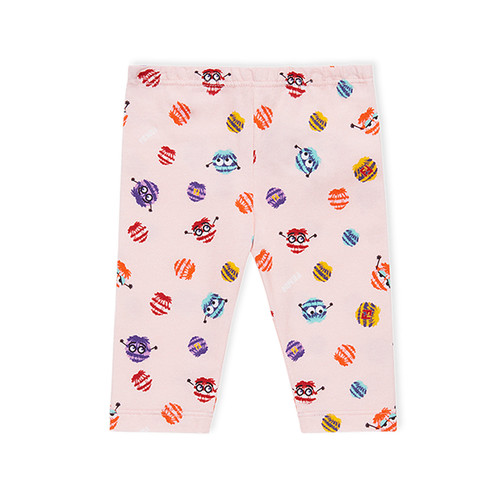 Bag Bugs trousers