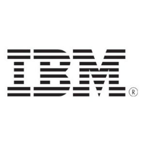 IBM Dual Port - Tape library drive module - LTO Ultrium (6 TB / 15 TB) - Ultrium 7 - 8Gb Fibre Channel - plug-in module - hot swap, encryption - field
