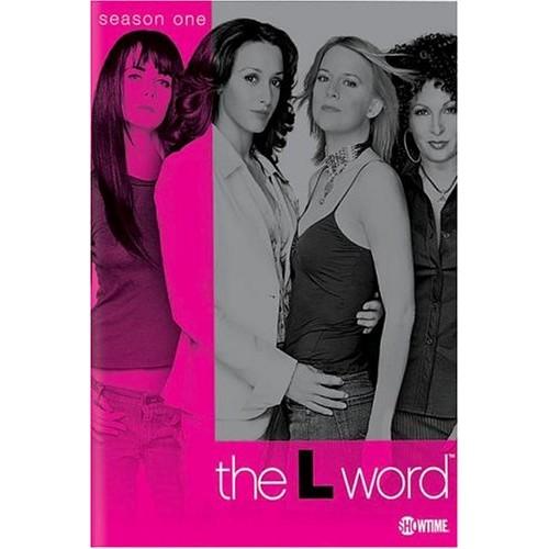 The L Word: Season 1