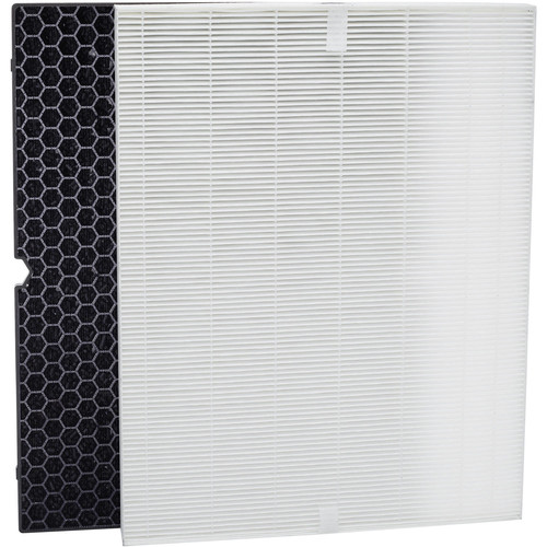 Winix Replacement Filter H for 5500-2