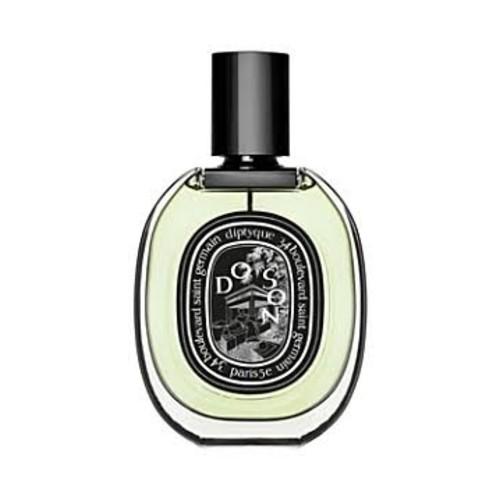 Diptyque Do Son Eau de Parfum 2.5oz Perfume