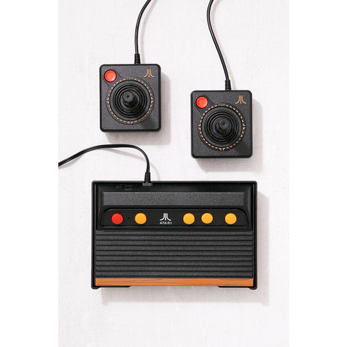 Atari Flashback 8 Game Console [REGULAR]