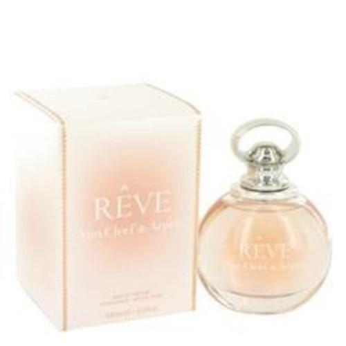 Van Cleef Reve Eau De Parfum Spray By Van Cleef