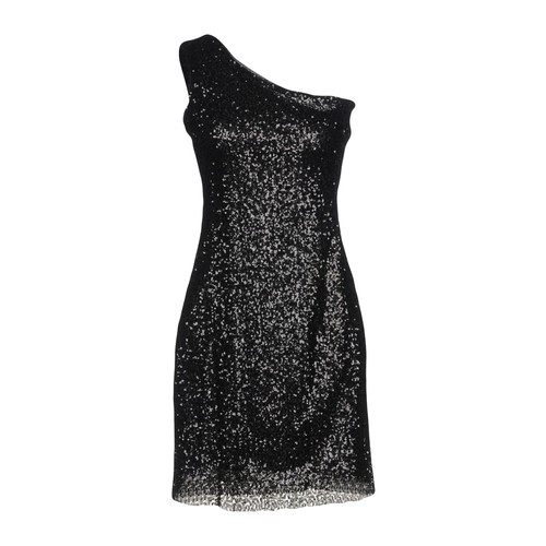 ANGELA DAVIS Short dress