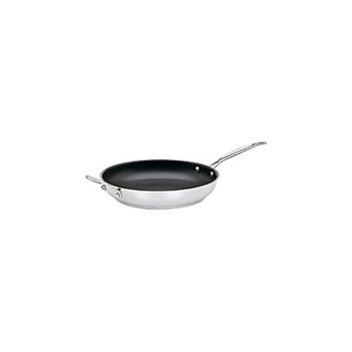 Cuisinart Chef's Classic 722-30HNS Frying Pan