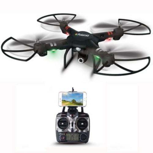 Polaroid PL2300 Camera Drone with Wi-Fi. 20