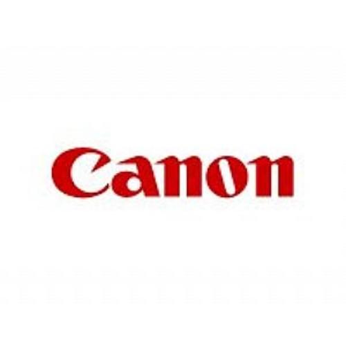 Canon 034 Genuine Canon imageCLASS Toner, Black - Laser Drum Cartridge