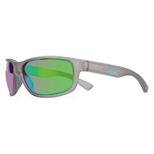 Baseliner Polarized Sunglasses
