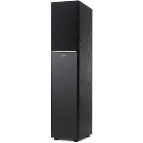 Acoustimass 10 Series V Home Theater Speaker System (Black)