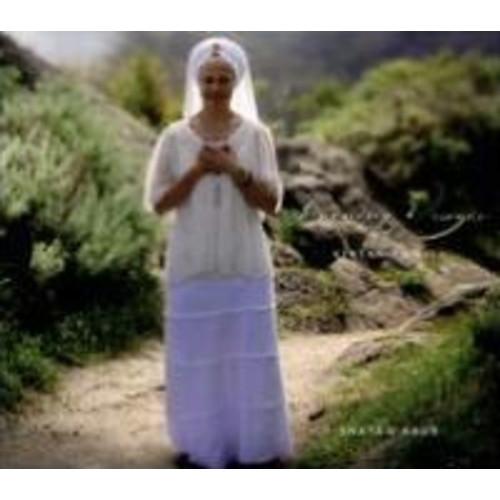 Evening Prayer: Kirtan Sohila