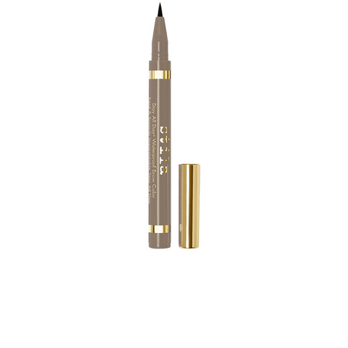 Stila Stay All Day Waterproof Brow Color in Medium Warm