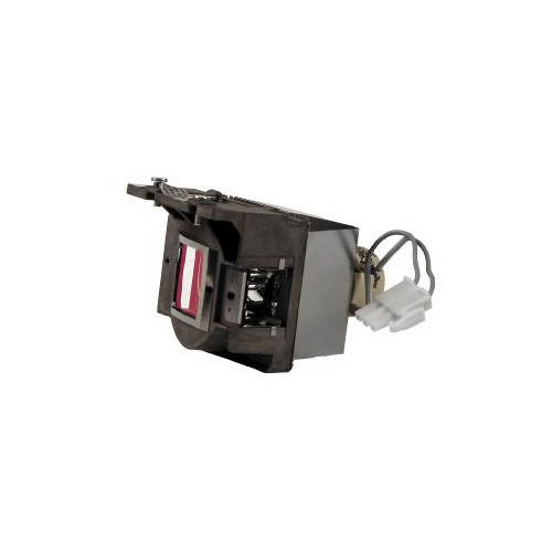 Optoma BL-FU190C Projector Lamp