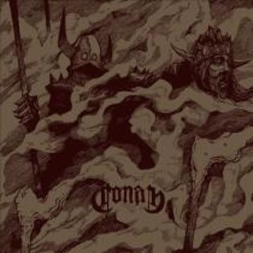 Blood Eagle [CD]