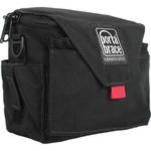 BP-3BPS Small Pouch for the BP-3 Belt Pack (Black)