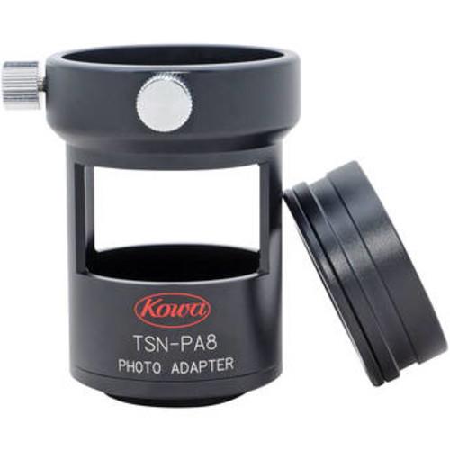 TSN-PA8 Digiscoping Adapter