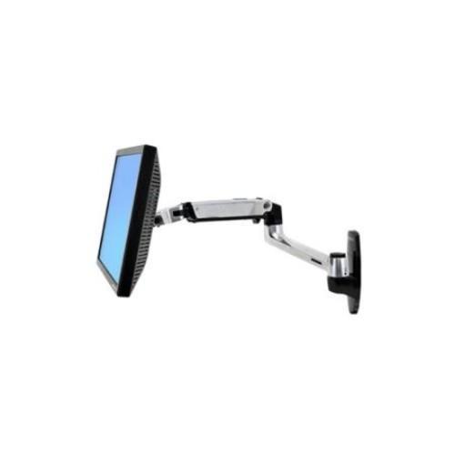 Ergotron 45-243-026 Mounting Arm for Flat Panel Display