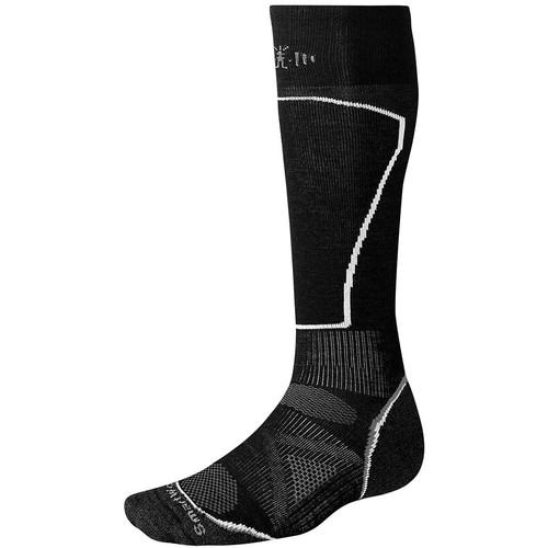 SmartWool PhD Ski Light Sock (Men's)