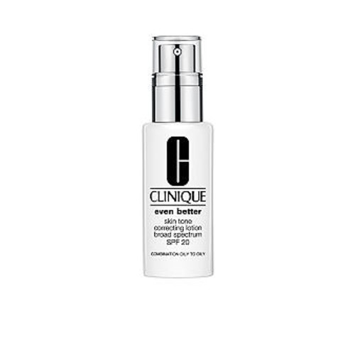 Even Better Skin Tone Correcting Lotion Broad Spectrum SPF 20 [additional_description : ; :]