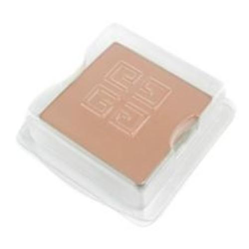 Matissime Absolute Matte Finish Powder Foundation SPF 20 Refill - # 19 Mat Bronze - 7.5g/0.26oz