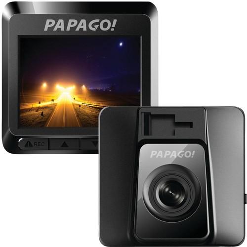 GoSafe 388 Full HD Dash Cam