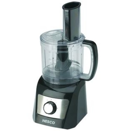 Nesco Fp-300 Food Processor (3 Cup)