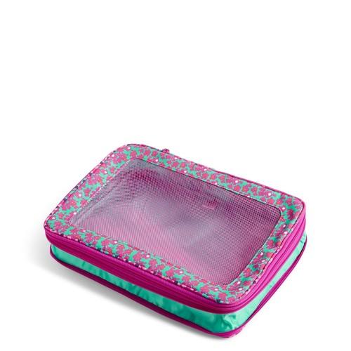 Medium Expandable Packing Cube