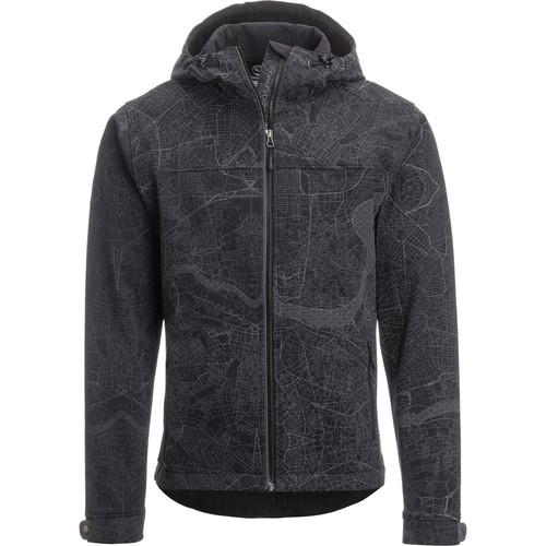 Showers Pass Odyssey Jacket - Men's