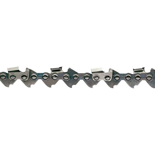 Oregon X-Grind Chainsaw Chain  0.325in. x 0.063in., Fits 18in. Bar,