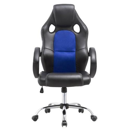 Christo Rally Game Chair