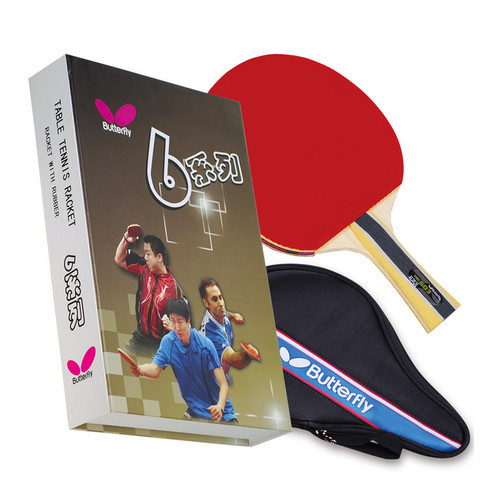 603 Table Tennis Racket