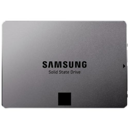 Samsung Electronics 840 EVO-Series 500GB 2.5-Inch SATA III Notebook Kit Version Internal Solid State Drive MZ-7TE500LW