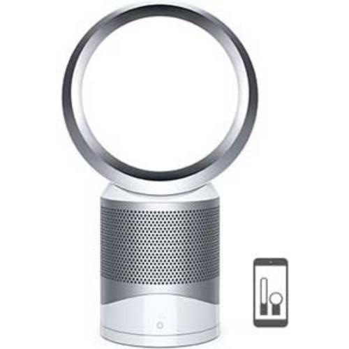 Dyson Pure Cool Link Air Purifier & Fan