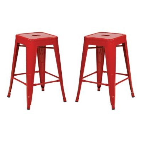 OSP Designs Accent Benches & Stools