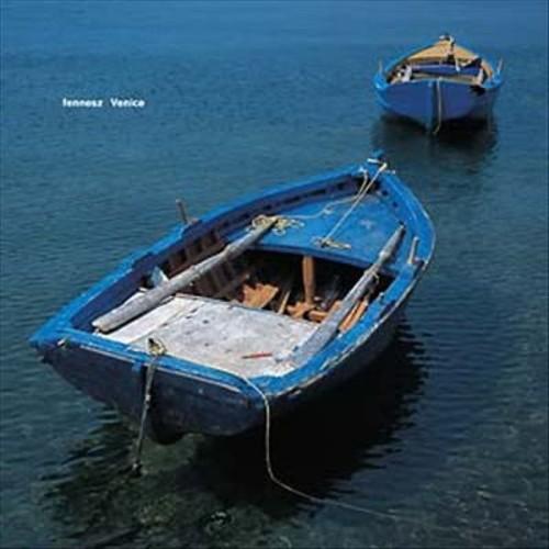 Venice [LP] - VINYL