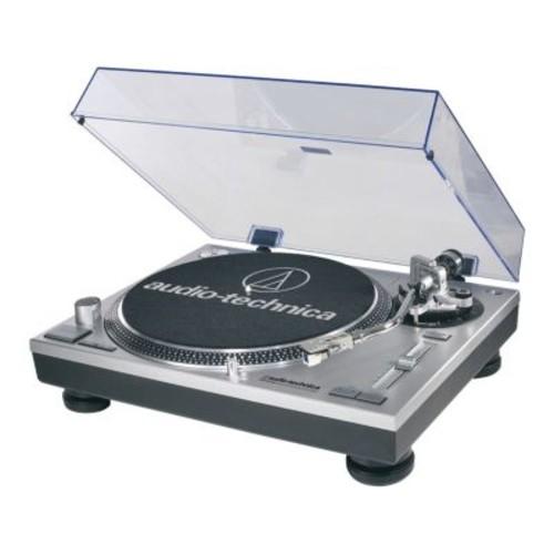 Audio -Technica Direct-Drive Professional Turntable - USB & Analog