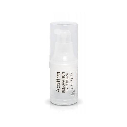 Actifirm Renovation Eye Cream 0.5 fl oz.