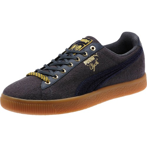 Legacy Collection Clyde Wool